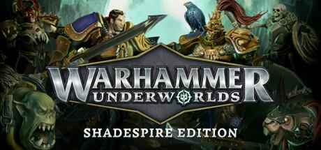 warhammer online free server