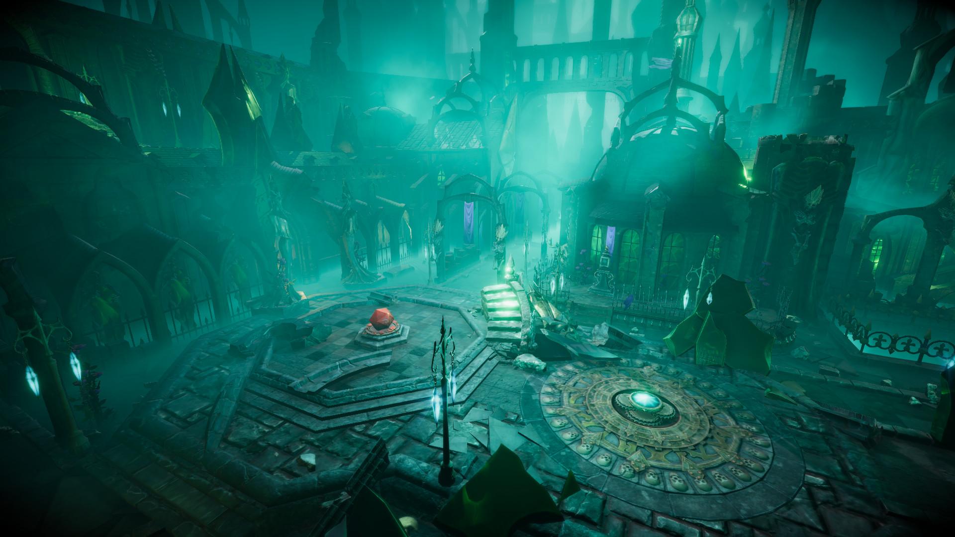 Image result for Warhammer Underworlds Online Free Download