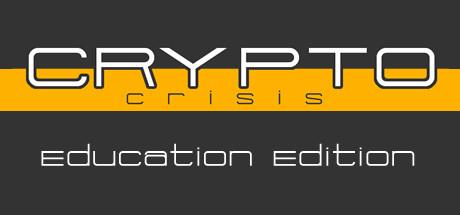Crypto Crisis: Education Edition