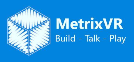 Купить MetrixVR