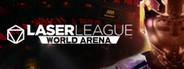 Laser League: World Arena