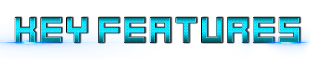 Conglomerate_key_steam_storepage_banner_