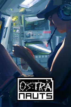 Ostranauts poster image on Steam Backlog