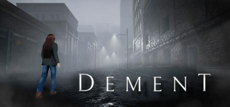 Купить Dement
