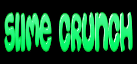 Slime Crunch