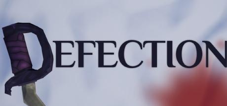Defection