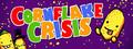 Cornflake Crisis-game