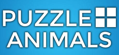PUZZLE: ANIMALS