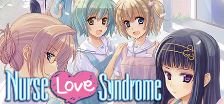 Nurse Love Syndrome