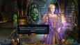Hidden Mysteries: Royal Family Secrets by  Screenshot