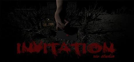 INVITATION PC-PLAZA