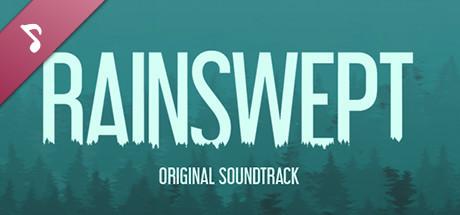 Rainswept - Original Soundtrack