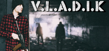 V.L.A.D.i.K technical specifications for {text.product.singular}