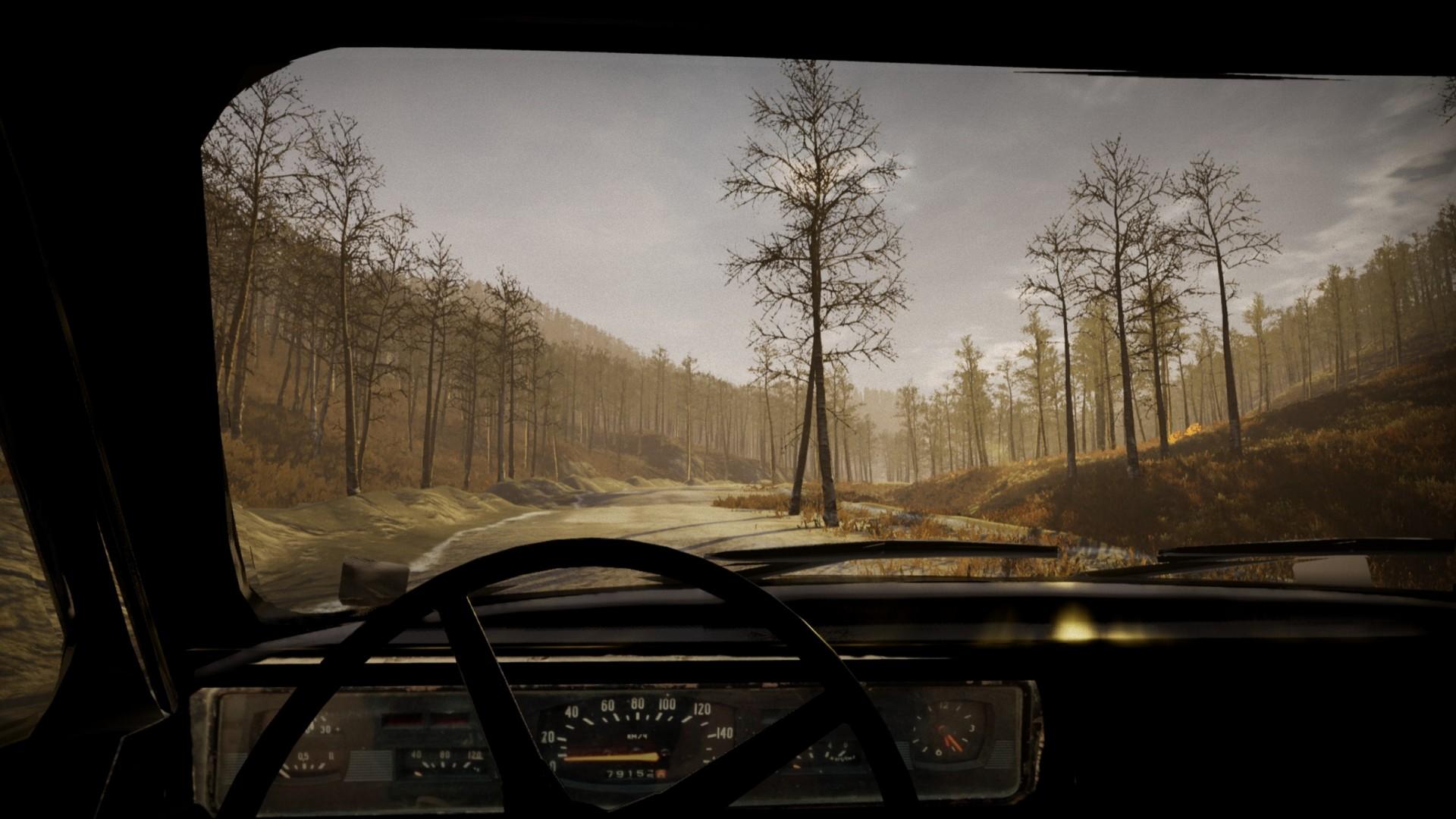 com.steam.1023980-screenshot