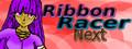 Ribbon Racer Next-game
