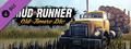 MudRunner - Old-timers-dlc
