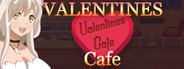Valentines Cafe