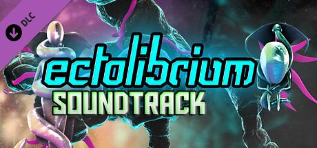 Ectolibrium Soundtrack