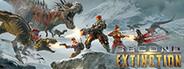 Second Extinction™