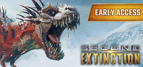 Second Extinction technical specifications for PC