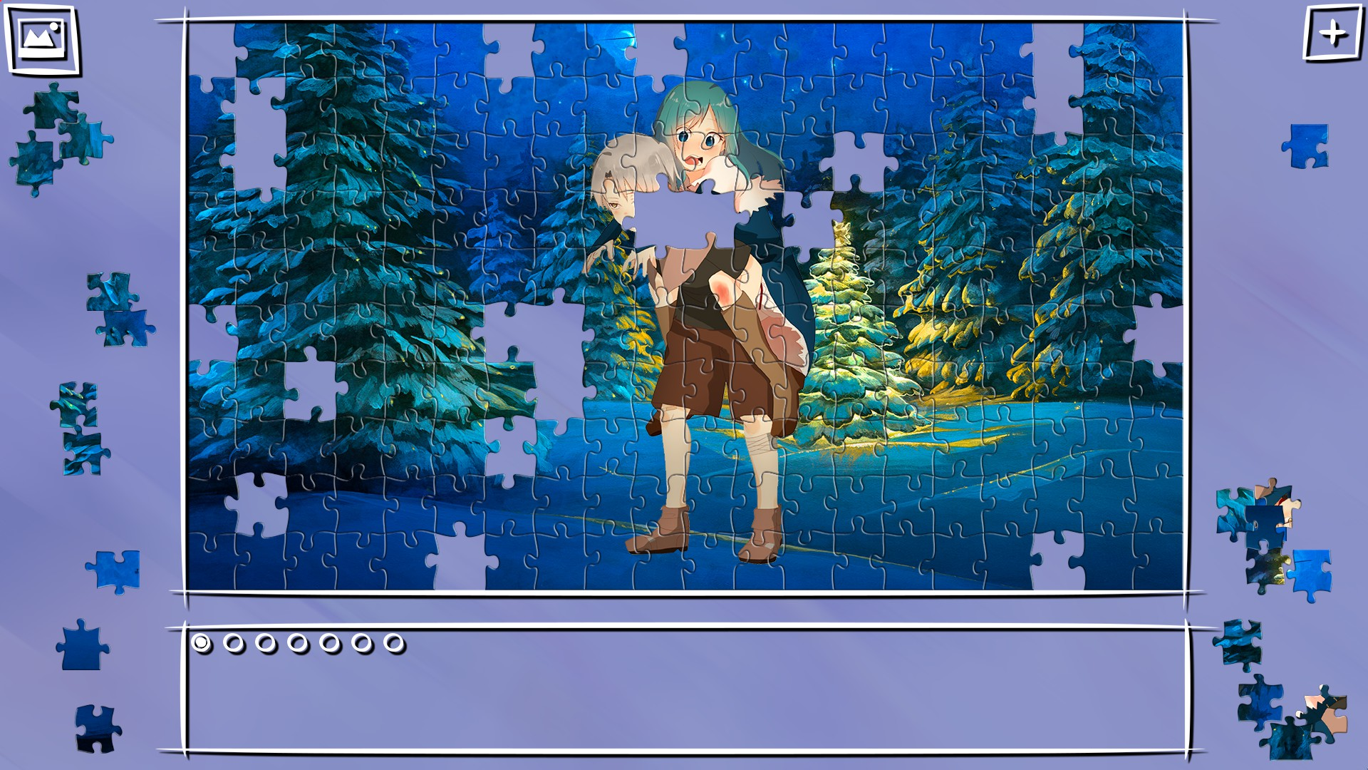 com.steam.1024490-screenshot