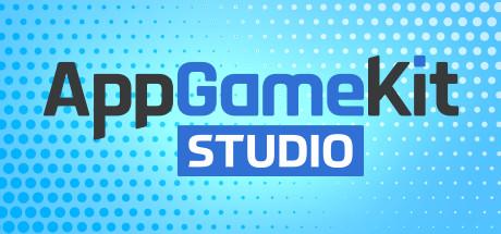 Купить AppGameKit Studio