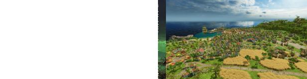 Port_Royale_616x160.png?t=1603815999