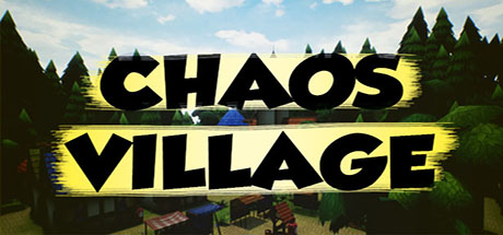Teaser image for Chaos Village