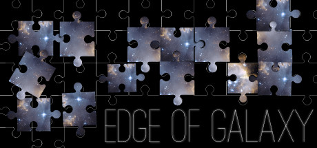 Puzzle 101: Edge of Galaxy 宇宙边际
