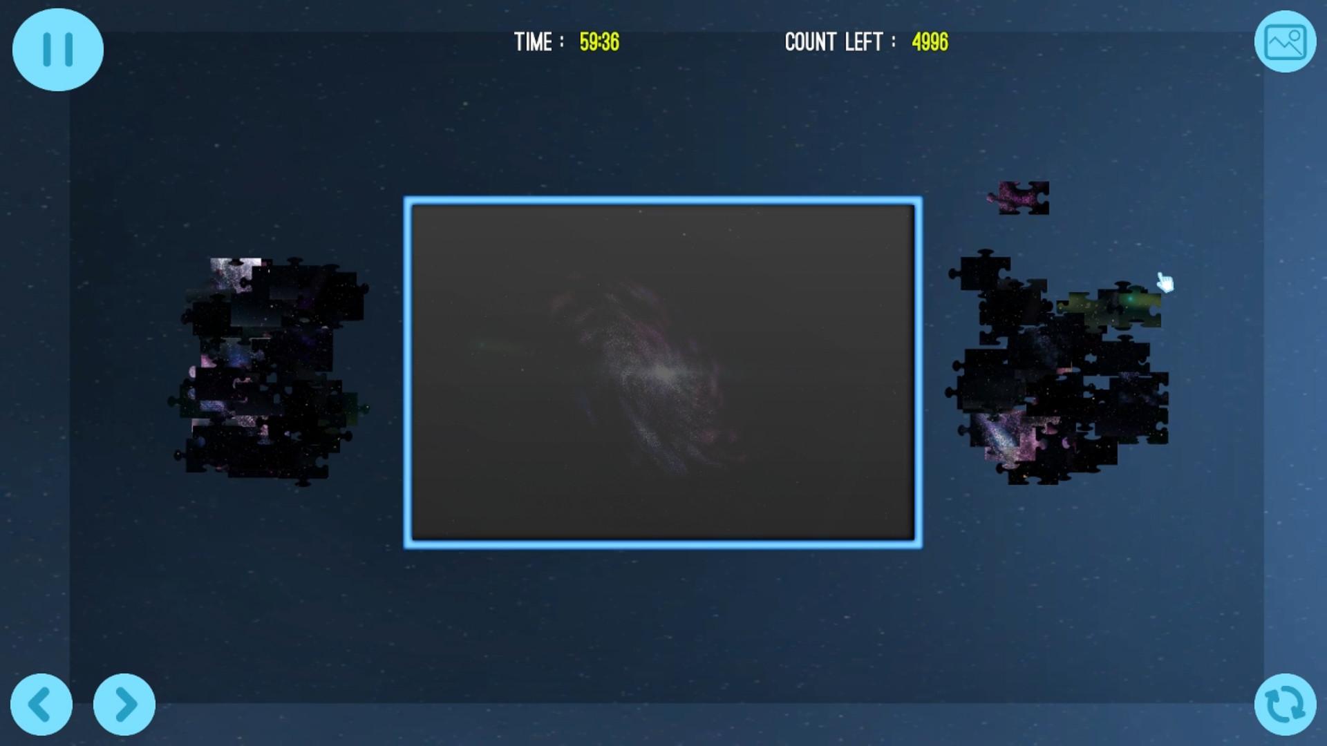com.steam.1025000-screenshot