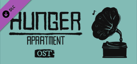 Hunger Apartment - OST
