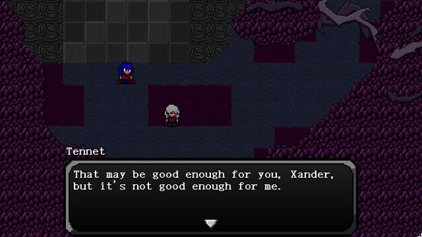 Xander the Monster Morpher: Universe Breaker