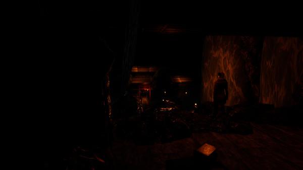 Kageroh Shadow Corridor Outer Edge-PLAZA [CRACK]