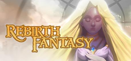fantasy dating spil online