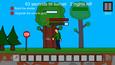 Woodcutter Survival by  Screenshot