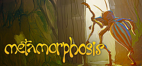 metamorphosis game review