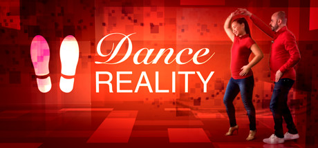 Dance Reality on Steam