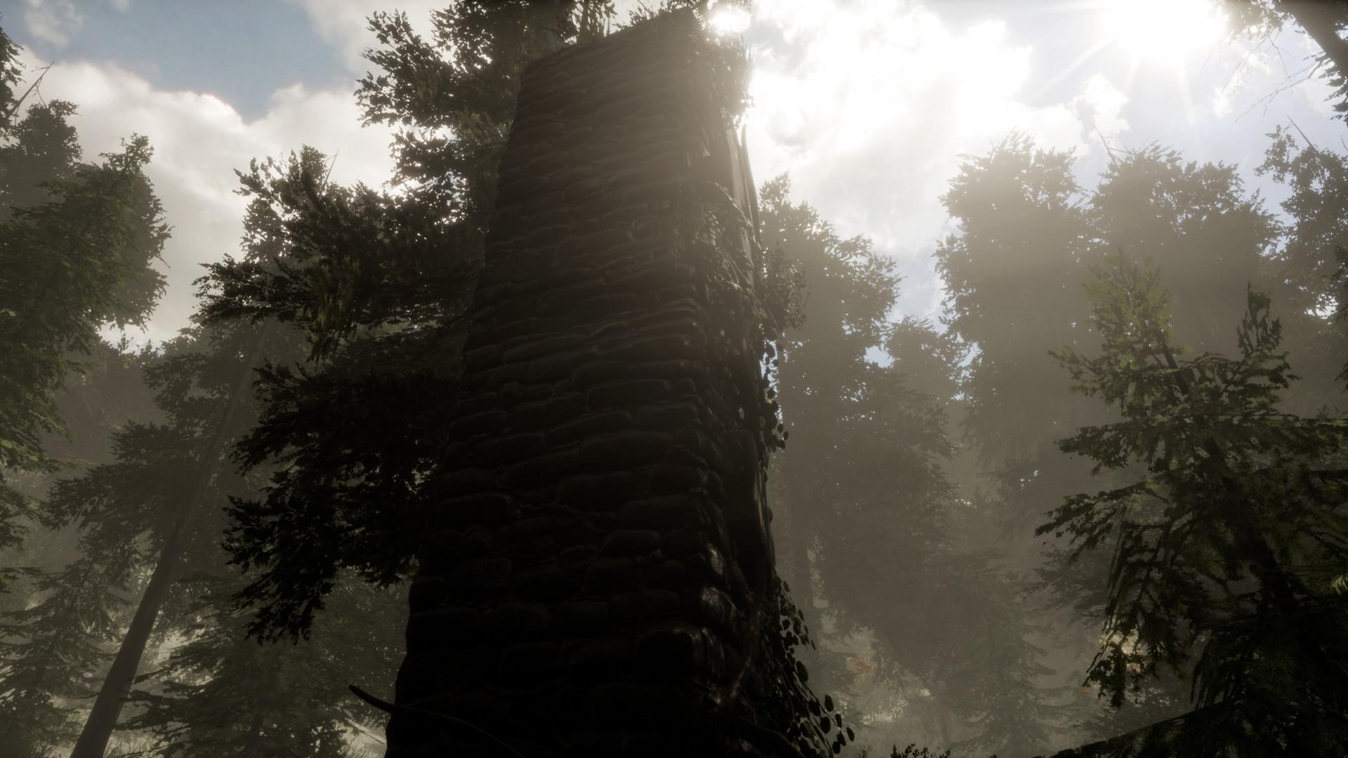 com.steam.1025740-screenshot