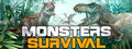 MONSTERS:SURVIVAL-game