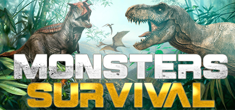 MONSTERS:SURVIVAL