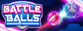 Battle Balls-game