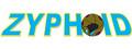 Zyphoid-game