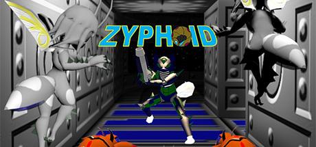 Zyphoid