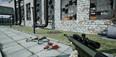 Brutal Games by  Screenshot