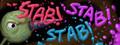 STAB STAB STAB!-game