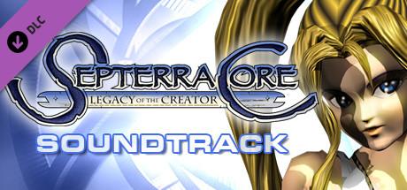 Septerra Core - Soundtrack