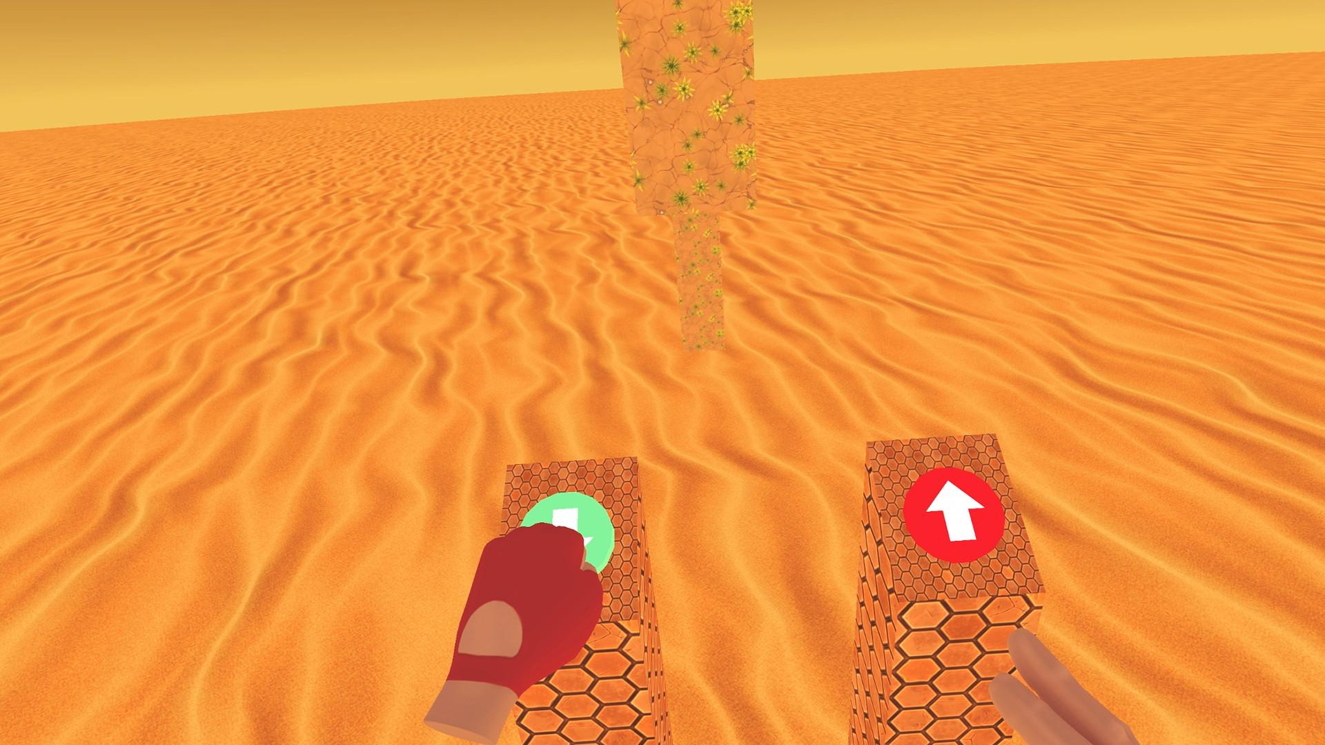 com.steam.1026210-screenshot