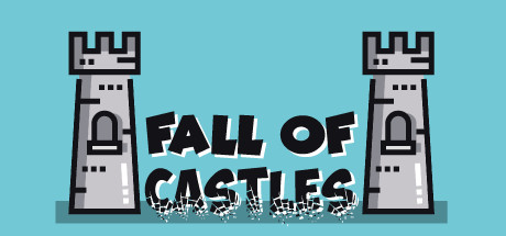 Fall of castles