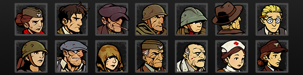 05_steam_characters.png?t=1570049533