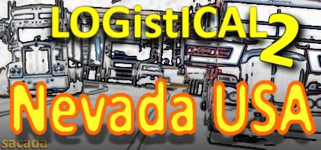 LOGistICAL 2: USA - Nevada